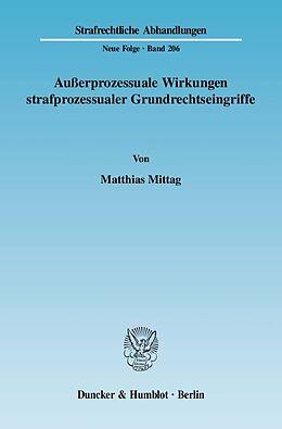 Cover: https://exlibris.azureedge.net/covers/9783/4281/2986/7/9783428129867xl.jpg
