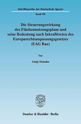 Cover: https://exlibris.azureedge.net/covers/9783/4281/2993/5/9783428129935xl.jpg