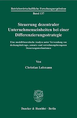 Cover: https://exlibris.azureedge.net/covers/9783/4281/2996/6/9783428129966xl.jpg