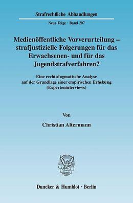 Cover: https://exlibris.azureedge.net/covers/9783/4281/3031/3/9783428130313xl.jpg