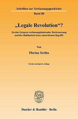 Cover: https://exlibris.azureedge.net/covers/9783/4281/3064/1/9783428130641xl.jpg