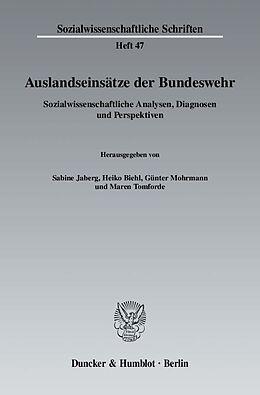 Cover: https://exlibris.azureedge.net/covers/9783/4281/3072/6/9783428130726xl.jpg