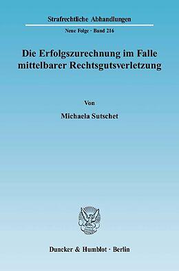 Cover: https://exlibris.azureedge.net/covers/9783/4281/3089/4/9783428130894xl.jpg