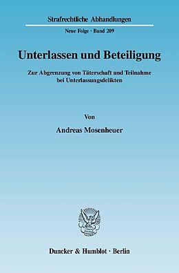 Cover: https://exlibris.azureedge.net/covers/9783/4281/3103/7/9783428131037xl.jpg