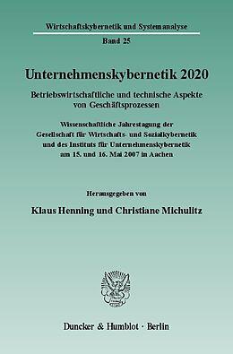 Cover: https://exlibris.azureedge.net/covers/9783/4281/3121/1/9783428131211xl.jpg
