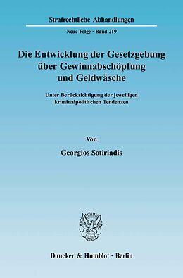 Cover: https://exlibris.azureedge.net/covers/9783/4281/3127/3/9783428131273xl.jpg