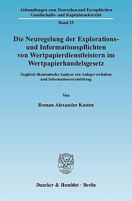 Cover: https://exlibris.azureedge.net/covers/9783/4281/3139/6/9783428131396xl.jpg