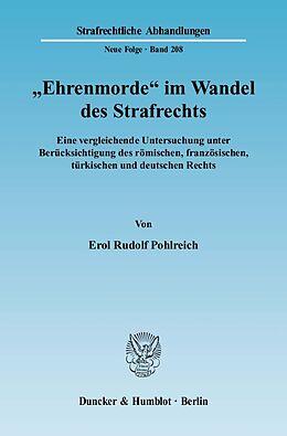 Cover: https://exlibris.azureedge.net/covers/9783/4281/3165/5/9783428131655xl.jpg