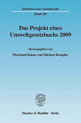Cover: https://exlibris.azureedge.net/covers/9783/4281/3173/0/9783428131730xl.jpg
