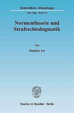 Cover: https://exlibris.azureedge.net/covers/9783/4281/3174/7/9783428131747xl.jpg