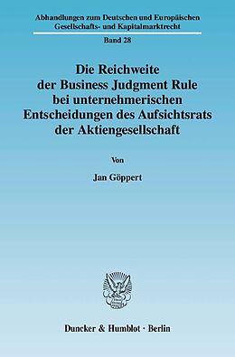 Cover: https://exlibris.azureedge.net/covers/9783/4281/3191/4/9783428131914xl.jpg