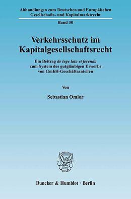 Cover: https://exlibris.azureedge.net/covers/9783/4281/3192/1/9783428131921xl.jpg