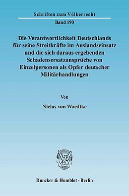 Cover: https://exlibris.azureedge.net/covers/9783/4281/3195/2/9783428131952xl.jpg