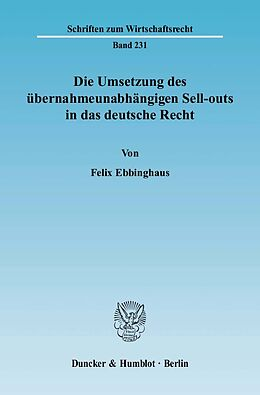 Cover: https://exlibris.azureedge.net/covers/9783/4281/3205/8/9783428132058xl.jpg