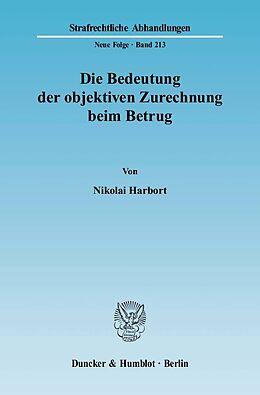 Cover: https://exlibris.azureedge.net/covers/9783/4281/3207/2/9783428132072xl.jpg