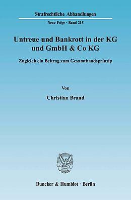 Cover: https://exlibris.azureedge.net/covers/9783/4281/3220/1/9783428132201xl.jpg