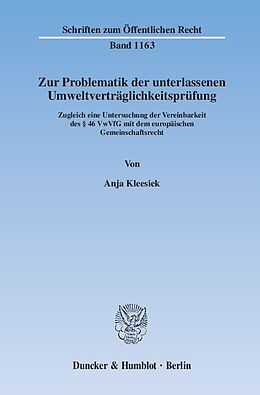 Cover: https://exlibris.azureedge.net/covers/9783/4281/3228/7/9783428132287xl.jpg