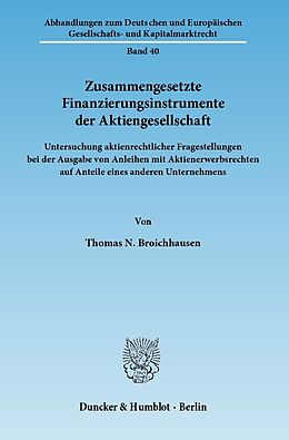 Cover: https://exlibris.azureedge.net/covers/9783/4281/3229/4/9783428132294xl.jpg