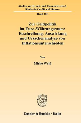 Cover: https://exlibris.azureedge.net/covers/9783/4281/3231/7/9783428132317xl.jpg