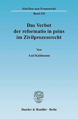 Cover: https://exlibris.azureedge.net/covers/9783/4281/3259/1/9783428132591xl.jpg