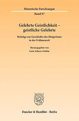 Cover: https://exlibris.azureedge.net/covers/9783/4281/3290/4/9783428132904xl.jpg