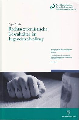 Cover: https://exlibris.azureedge.net/covers/9783/4281/3297/3/9783428132973xl.jpg