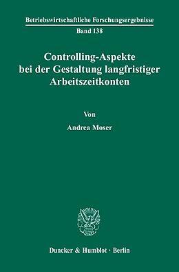 Cover: https://exlibris.azureedge.net/covers/9783/4281/3318/5/9783428133185xl.jpg