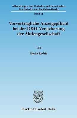 Cover: https://exlibris.azureedge.net/covers/9783/4281/3343/7/9783428133437xl.jpg
