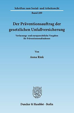 Cover: https://exlibris.azureedge.net/covers/9783/4281/3352/9/9783428133529xl.jpg