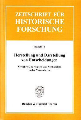 Cover: https://exlibris.azureedge.net/covers/9783/4281/3366/6/9783428133666xl.jpg