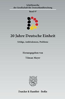 Cover: https://exlibris.azureedge.net/covers/9783/4281/3416/8/9783428134168xl.jpg