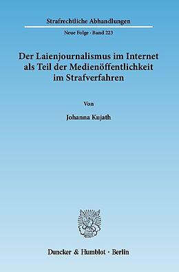 Cover: https://exlibris.azureedge.net/covers/9783/4281/3429/8/9783428134298xl.jpg