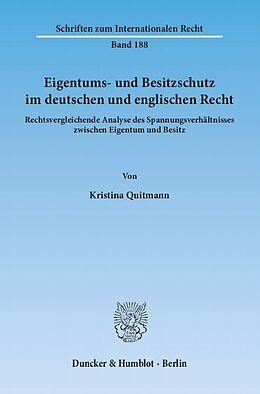 Cover: https://exlibris.azureedge.net/covers/9783/4281/3432/8/9783428134328xl.jpg