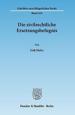 Cover: https://exlibris.azureedge.net/covers/9783/4281/3444/1/9783428134441xl.jpg