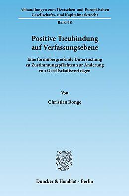 Cover: https://exlibris.azureedge.net/covers/9783/4281/3451/9/9783428134519xl.jpg