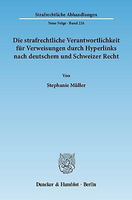 Cover: https://exlibris.azureedge.net/covers/9783/4281/3458/8/9783428134588xl.jpg