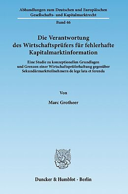 Cover: https://exlibris.azureedge.net/covers/9783/4281/3462/5/9783428134625xl.jpg