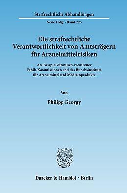 Cover: https://exlibris.azureedge.net/covers/9783/4281/3470/0/9783428134700xl.jpg