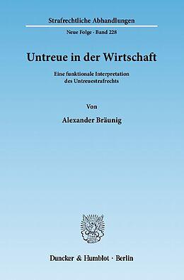 Cover: https://exlibris.azureedge.net/covers/9783/4281/3471/7/9783428134717xl.jpg
