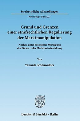 Cover: https://exlibris.azureedge.net/covers/9783/4281/3472/4/9783428134724xl.jpg