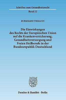 Cover: https://exlibris.azureedge.net/covers/9783/4281/3474/8/9783428134748xl.jpg