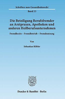 Cover: https://exlibris.azureedge.net/covers/9783/4281/3490/8/9783428134908xl.jpg