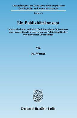 Cover: https://exlibris.azureedge.net/covers/9783/4281/3496/0/9783428134960xl.jpg