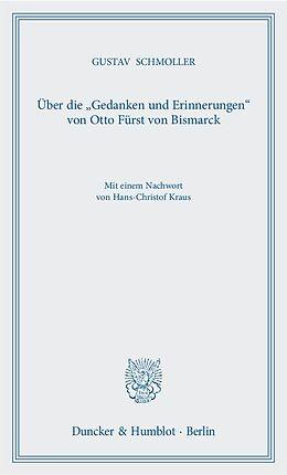Cover: https://exlibris.azureedge.net/covers/9783/4281/3526/4/9783428135264xl.jpg
