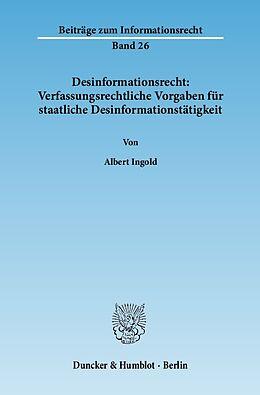 Cover: https://exlibris.azureedge.net/covers/9783/4281/3549/3/9783428135493xl.jpg