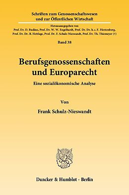 Cover: https://exlibris.azureedge.net/covers/9783/4281/3580/6/9783428135806xl.jpg
