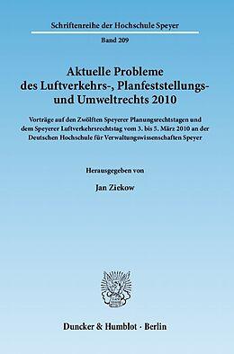 Cover: https://exlibris.azureedge.net/covers/9783/4281/3595/0/9783428135950xl.jpg