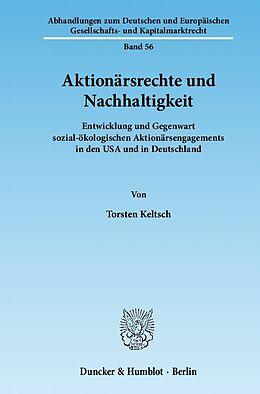 Cover: https://exlibris.azureedge.net/covers/9783/4281/3617/9/9783428136179xl.jpg
