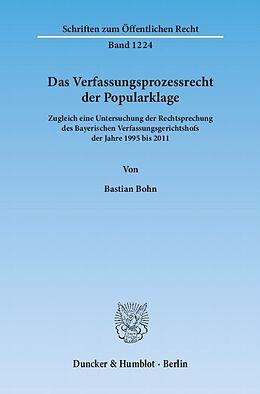 Cover: https://exlibris.azureedge.net/covers/9783/4281/3630/8/9783428136308xl.jpg