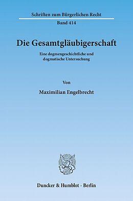 Cover: https://exlibris.azureedge.net/covers/9783/4281/3636/0/9783428136360xl.jpg